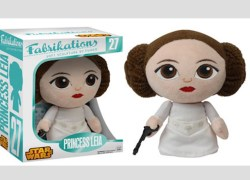 Funko Star Wars main