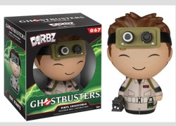 Vinyl Sugar Ghostbusters Dorbz main