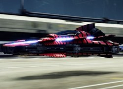 FAST Racing Neo main