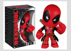 Funko Deadpool main dropbox
