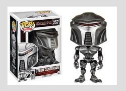 Funko POP Battlestar Galactica main dropbx