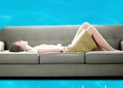 Marisa Reichardt Underwater main