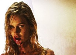 Fear The Walking Dead The Complete First Season Special Edition main