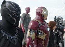 Captain America Civil War MAIN DROPBOX