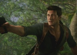 Uncharted 4 A Thief's End MAIN, dropbox