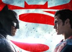 Batman V Superman Dawn Of Justice Ultimate Edition MAIN