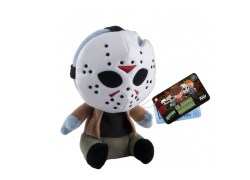 Funko Mopeez Horror main