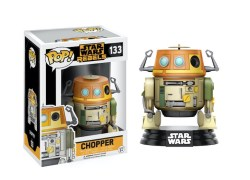 funko-star-wars-rebels-main