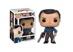 funko-pop-ash-vs-evil-dead-main