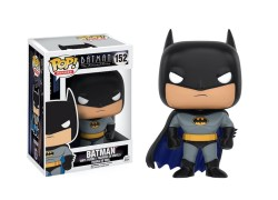 funko-pop-batman-the-animated-series-main