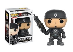 funko-pop-gears-of-war-main