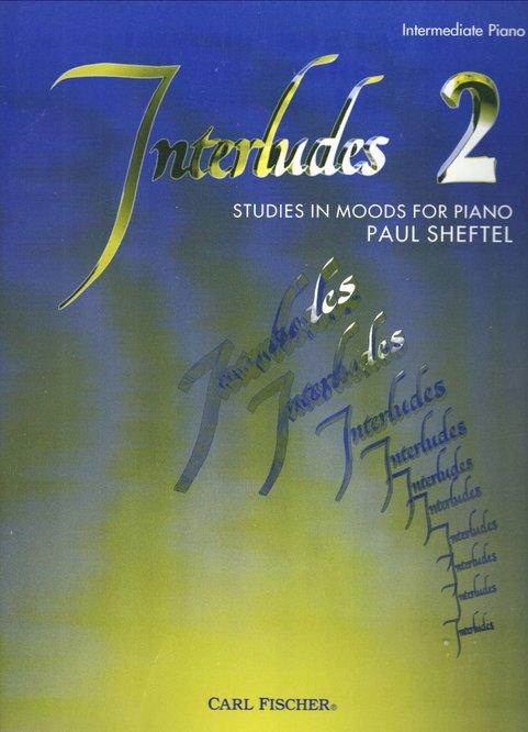 interludes2