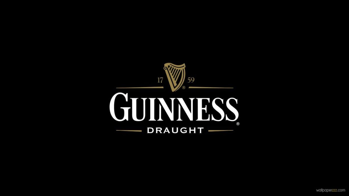 God and Guinness: The Missional Drink that Changed the World