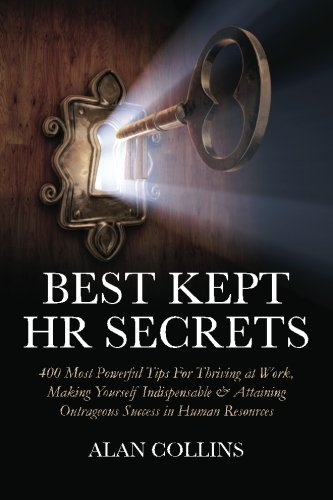 30 Powerful Tips to Be an Outstanding HR Professional