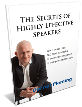 TheSecretsOfHighlyEffectiveSpeakers_3D