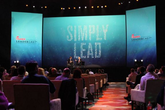 Simply-Lead1