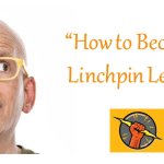 Seth Godin on How to Become a Linchpin Leader