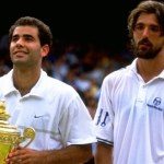 What Tennis Taught Me About Becoming a Champion