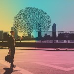 How Does Emotional Intelligence Affect Your Career [Infographic]