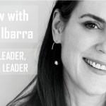 Interview With Herminia Ibarra: Act Like a Leader, Think Like a Leader