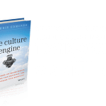 Give your Culture Engine a Tune-Up
