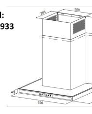 SMF8933insta