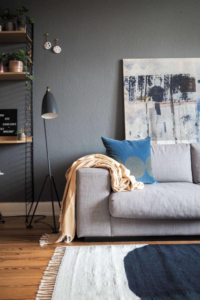 Wohnzimmer Einrichten Viele Turen Kleine Wohnzimmer Einrichten