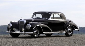 1955-300-sc
