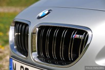 BMW_M6_Gran_Coupe_Review_054