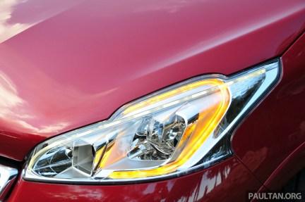 Peugeot_208_GTi_review_057