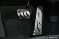 F20 BMW 125i M Performance 23