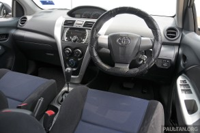 2012_Toyota_Vios_ 067