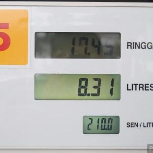 2013_Toyota_Vios_fuel_test 012