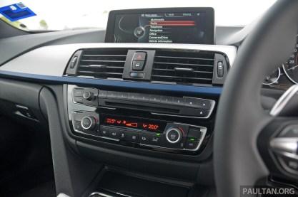 BMW_428i_M-Sport_Driven_ 087