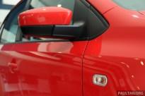 CKD_VW_Polo_Hatchback_1.6_Malaysia_ 020