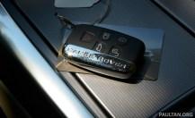 Range Rover Sport UK 59