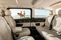 mercedes-benz-v-class-w447-unveiled-27