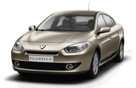 fluence-firstmodel