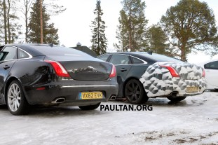 jaguar-xj-facelift-h1