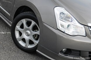 2012-2013_Nissan_Sylphy_014