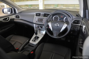 2014_Nissan_Sylphy_026