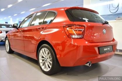 BMW_116i_Malaysia_006