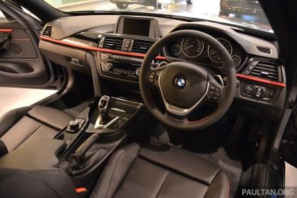 BMW_420i_Sport_Malaysia_022