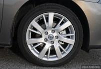 New_Nissan_Sylphy_1.8_VL_028