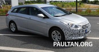Hyundai-i40-facelift-2