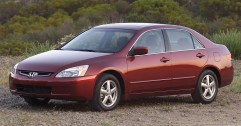honda-accord-2003