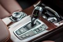 BMW X3 xDrive20d (20)