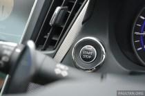Infiniti Q50S Hybrid 16