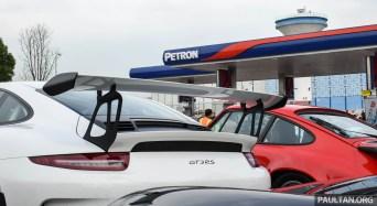 Petron-Blaze-100-Euro-4M-launch-11_BM