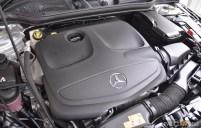 Mercedes-Benz CLA 250 Shooting Brake Malaysia 028